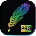 App Designs Pro: Photo Studio Free APK for Kindle