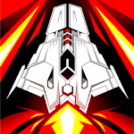 Galaxy Warrior: Space Battles Icon