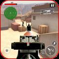 Sniper Killer Shooting APK Descargar