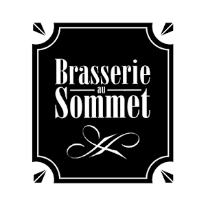 Brasserie au Sommet for PC-Windows 7,8,10 and Mac