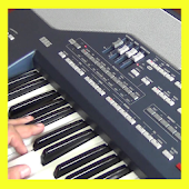 Download Organ APK to PC