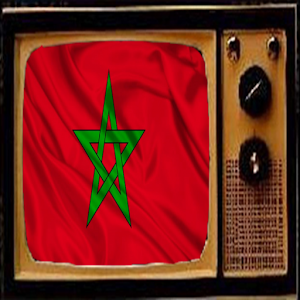 App TV From Morocco Info APK for Windows Phone