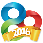 App GO Launcher-Theme,Wallpaper version 2015 APK