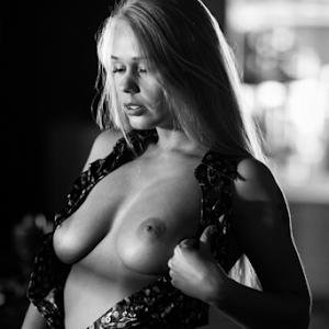 Darina_©_by_Reto_Heiz-639.jpg