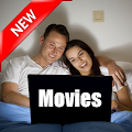 Watch Movies Online 2017 APK for Kindle Fire