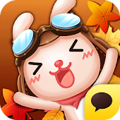 Download 애니팡2 for Kakao APK for Android Kitkat