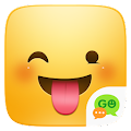 GO SMS PRO EMOJI PLUGIN APK for Lenovo