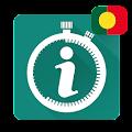 App Informação ao Minuto - Notícias de Portugal APK for Kindle