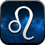 Wow Horoscope APK Image
