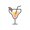 Pictail - ScrewDriver APK for Ubuntu