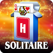 Download Solitaire Pro APK to PC