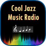 Cool Jazz Music Radio APK Image
