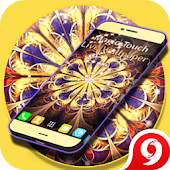 Wallpaper -recomended by 9apps APK for Bluestacks