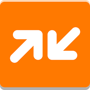 Orange Money Icon