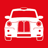 Central Cars APK for iPhone