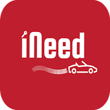 iNeed Car Rental