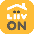 Free KB부동산 Liiv ON APK for Windows 8