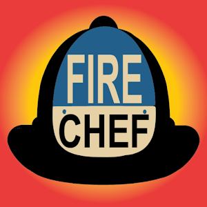FireChef For PC