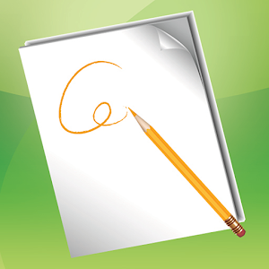 Download handwriting notepad2 For PC Windows and Mac