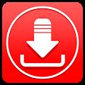 Tube Video Downloader 2016