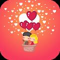 Love Count Days Together 2017 APK Descargar