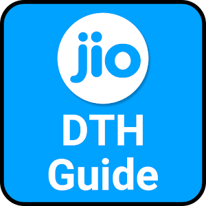 Guide for Jio DTH 2017