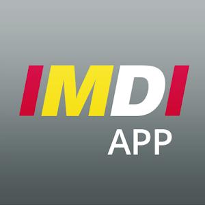 Mundo Deportivo Oficial For PC (Windows & MAC)