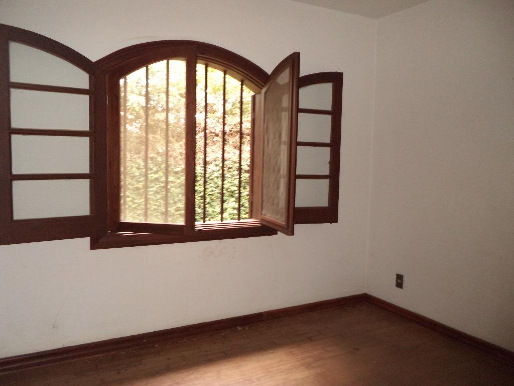 Casa 5 Dorm, Cidade Universitária, Campinas (CA1218) - Foto 15