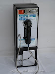 4.  Payphone, Works As a Regular Phone 1