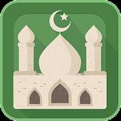 Download Muslim Prayer Pro -Quran &&Azan APK