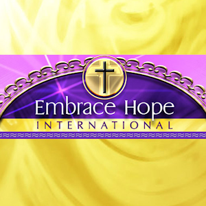 Embrace Hope International for PC-Windows 7,8,10 and Mac