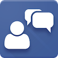 Download Lite Feed for Facebook (FAST) APK for Android Kitkat