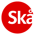 App Skånetrafiken APK for Kindle