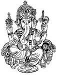 Indian Astrology Expert