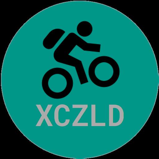 Android aplikacija XC zimska liga Dalmacije na Android Srbija