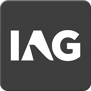 IAG Conference