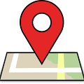 my location - sms & share APK for Windows