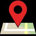 my location - sms & share APK for Ubuntu