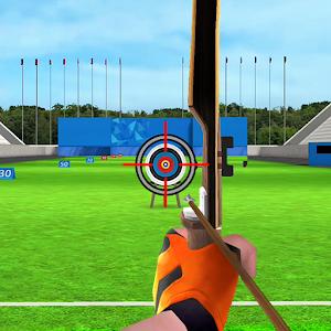 World Archery League For PC / Windows 7/8/10 / Mac – Free Download