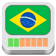 Learn Portuguese - 3,400 words