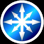 MyCar Locator Free icon