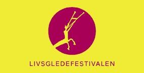 Livsgledefestivalen 2020 starter