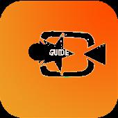 Download Free VivaVideo Tips APK on PC
