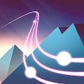 App OHM - A virtual science centre APK for Windows Phone