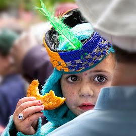 by Abdul Rehman - Babies & Children Children Candids