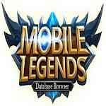 Mobile Legends Database Heroes & Skill Browser 1.0