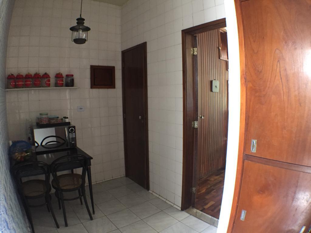 Casa à venda em Taumaturgo, Teresópolis - RJ - Foto 8