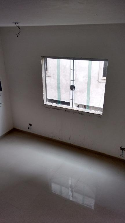 Sobrado de 2 dormitórios à venda em Vila Buenos Aires, São Paulo - SP