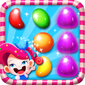 Download Candy Star APK on PC