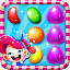 Download Android Game Candy Star for Samsung